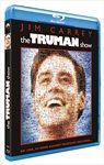 The-Truman-Show-BR-2629-Blu-ray-F