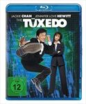 The-Tuxedo-Gefahr-im-Anzug-BR-2013-Blu-ray-D