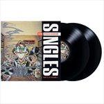 The-UA-Years-8-Vinyl