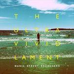 The-Ultra-Vivid-Lament-33-Vinyl