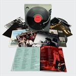 The-Vinyl-Collection-Volume-1-2-Vinyl