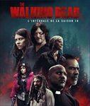 The-Walking-Dead-Saison-10-57-Blu-ray-F