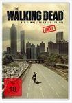 The-Walking-Dead-Staffel-1-1719-DVD-D-E