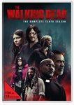 The-Walking-Dead-Staffel-10--Bluray-Steelbo-56-Blu-ray-D