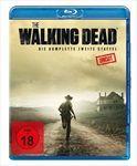 The-Walking-Dead-Staffel-2-1716-Blu-ray-D-E