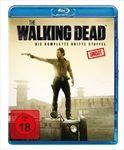 The-Walking-Dead-Staffel-3-1714-Blu-ray-D-E
