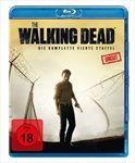 The-Walking-Dead-Staffel-4-1712-Blu-ray-D-E