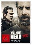 The-Walking-Dead-Staffel-7-1721-DVD-D-E