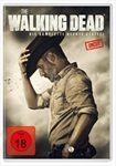 The-Walking-Dead-Staffel-9-84-DVD-D-E