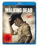 The-Walking-Dead-Staffel-9-Bluray-83-Blu-ray-D-E