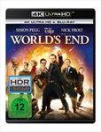 The-Worlds-End-4K-UHD-1873-4K-D-E
