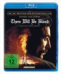 There-Will-Be-Blood-BR-84-Blu-ray-D
