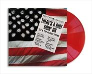 Theres-A-Riot-Goin-On-red-vinyl-6-Vinyl