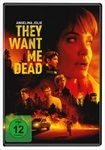 They-Want-Me-Dead-5-DVD-D