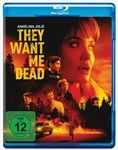 They-Want-Me-Dead-Bluray-6-Blu-ray-D