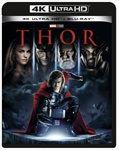 Thor-4K-2D-2-Discs-769-