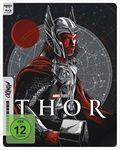 Thor-4K-UHD-Mondo-Steelbook-Edition-8-4K-D-E