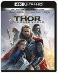 Thor-The-Dark-World-4K-2D-2-Discs-1147-