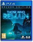 Those-Who-Remain-Deluxe-PS4-F-I-E