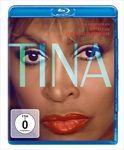 Tina-Bluray-0-Blu-ray-D