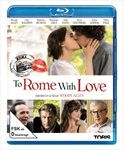 To-Rome-With-Love-3044-Blu-ray-D-E