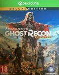 Tom-Clancys-Ghost-Recon-Wildlands-Deluxe-Edition-XboxOne-D-F-I-E