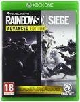 Tom-Clancys-Rainbow-Six-Advanced-Edition-XboxOne-D-F-I-E