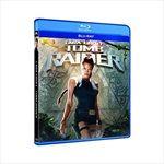 Tomb-Raider-BR-2616-Blu-ray-F