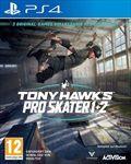 Tony-Hawks-Pro-Skater-12-PS4-D