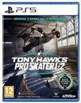 Tony-Hawks-Pro-Skater-12-PS5-F