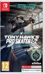 Tony-Hawks-Pro-Skater-12-Switch-F