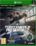 Tony-Hawks-Pro-Skater-12-XboxSeriesX-F