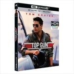 Top-Gun-4K-2618-Blu-ray-F