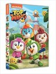 Top-Wing-2641-DVD-I