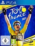 Tour-de-France-2021-PS4-D-F
