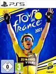 Tour-de-France-2021-PS5-D-F