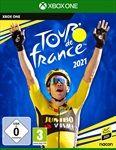 Tour-de-France-2021-XboxOne-D-F
