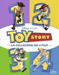 Toy-Story-14-4-Movie-Coll-862-
