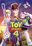 Toy-Story-4-275-
