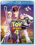 Toy-Story-4-276-