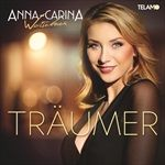 Traeumer-61-CD