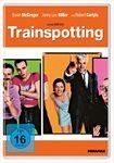 Trainspotting-Neue-Helden-87-DVD-D