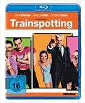 Trainspotting-Neue-Helden-BR-86-Blu-ray-D