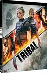 Tribal-DVD-F