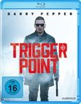 Trigger-Point-BR-8-Blu-ray-D-E