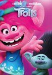 Trolls-132-DVD-I