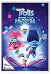 Trolls-Harmonischer-Feiertag-20-DVD-D