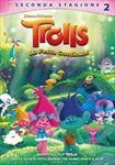 Trolls-La-Festa-Continua-Stagione-2-1744-DVD-I
