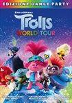 Trolls-World-Tour-226-DVD-I