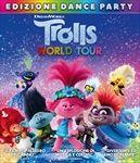 Trolls-World-Tour-227-Blu-ray-I